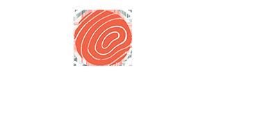 Логотип Бора Маркет